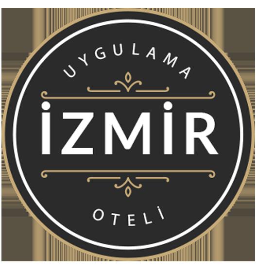 İzmir Uygulama Oteli
