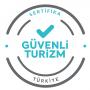 güvenli-turizm-logosu